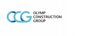 Olymp Construction Group is a partner of InRussia 2017