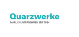 Quartzwerke Group of Companies is a partner of InRussia - 2017