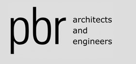 GERMAN ARCHITECTURE AND DESIGN COMPANY pbr, architects and engineers, IS A PARTNER OF INRUSSIA 2017
