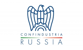 Participating of Italian companies in InRussia-2017 will be supported by Confindustria Russia