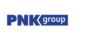 Russian developer PNK GROUP Is a partner of inrussia conference