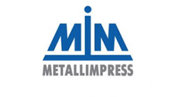Leading construction company Metallimpress is a partner of InRussia