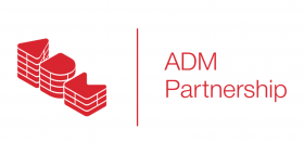 Leading Russian design organization ADM Partnership is a partner of InRussia 2017