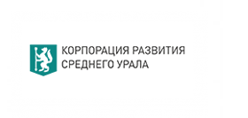 Development Corporation of Middle Ural (DCMU) is a partner of InRussia - 2017
