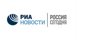 RIA Novosti is a general mediapartner of the conference