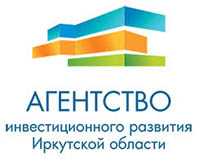 Agency for investment development of Irkutsk region will be a partner of InRussia conference