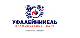 Industrial park UFALEYNICKEL is a partner of the conference