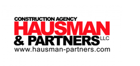 HAUSMAN & PARTNERS is a partner of the conference